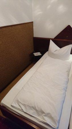 Hotel Corona Garni Bewertungen & Fotos Frankfurt am Main