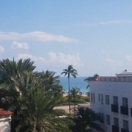 Dream South Beach: IMG_20161213_124257_large.jpg