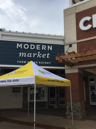 Modern Market Eatery Photo0 Jpg