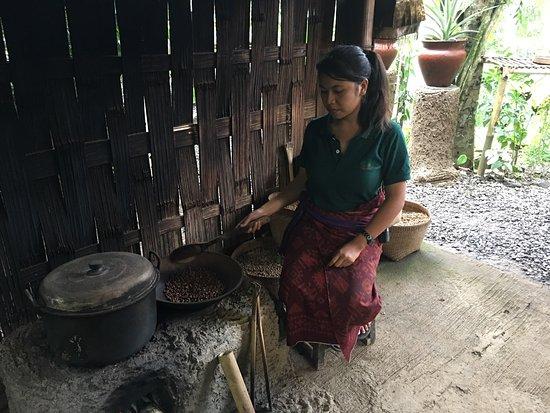 Tegalalang, Indonesia: photo3.jpg