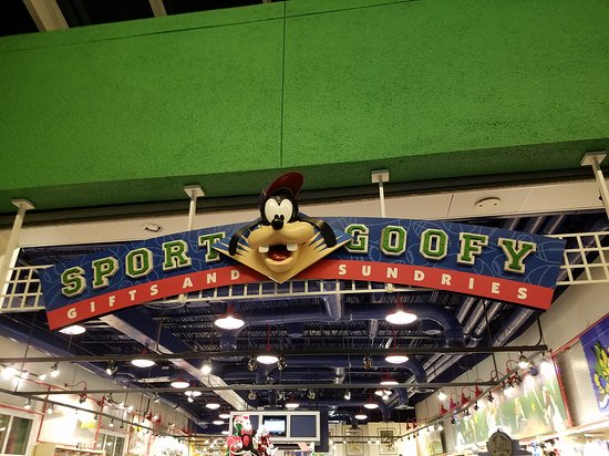 fb img 1480705899051 large jpg picture of disney s all star sports