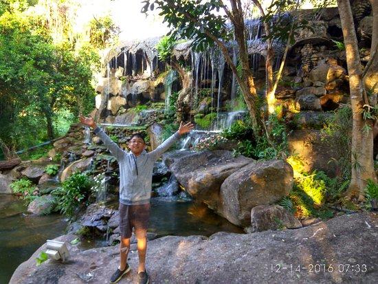 Bura Resort: IMG_20161214_073344_HDR_large.jpg