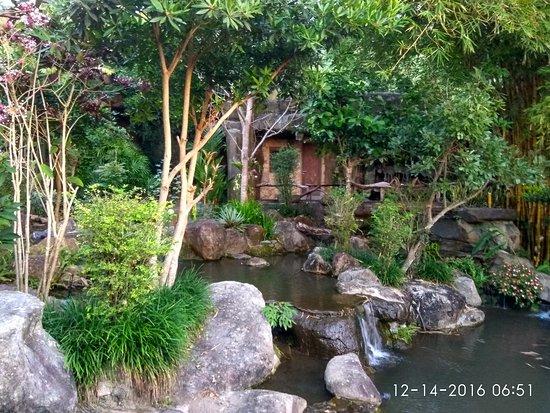 Bura Resort: IMG_20161214_065112_HDR_large.jpg