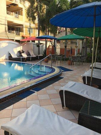 Villa Oranje: photo1.jpg