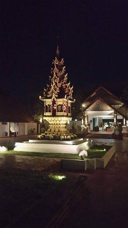 The Legend Chiang Rai Foto