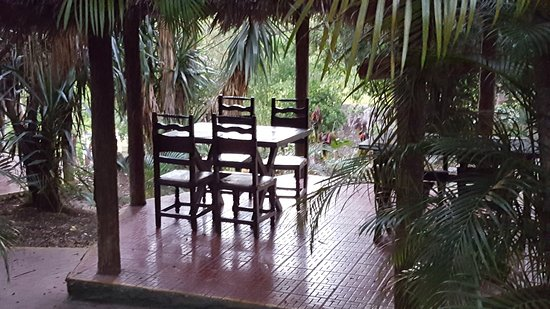 Villa Islazur Mirador de Mayabe