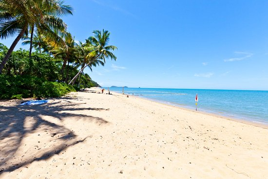 Trinity Beach Pacific Updated 2018 Prices Inium Reviews Cairns Region Tripadvisor