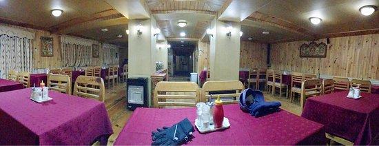 Hotel Sherpaland: photo1.jpg