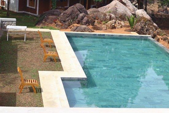 Windermere Estate Pothamedu India Resort Reviews Photos Price Comparison Tripadvisor