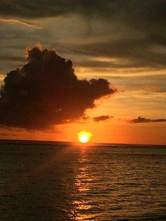 Taufua Beach Fales: photo2.jpg