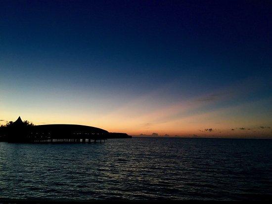 Остров Курамати: photo2.jpg