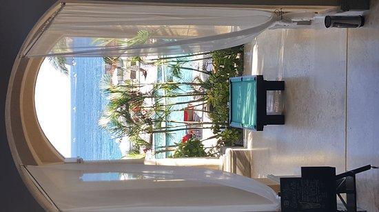 Casa Dorada Los Cabos: 20161107_151215_large.jpg