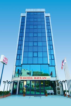 Hotel Baylan