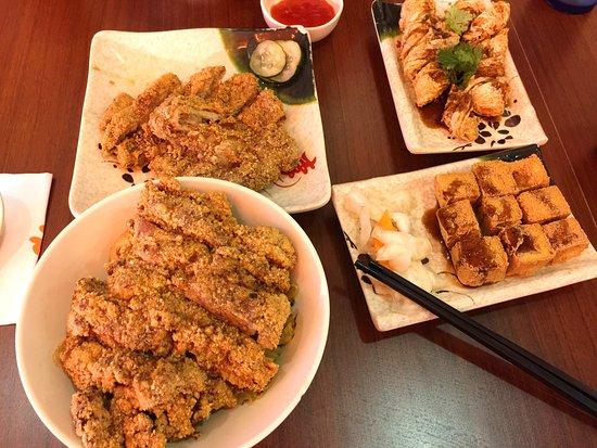 lee s taiwanese yum yum