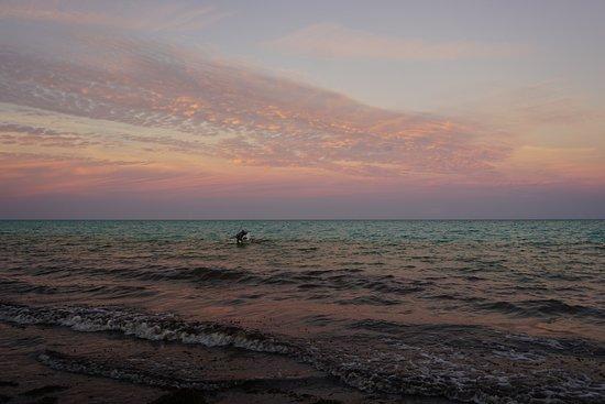 Andros Beach Club Foto