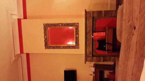 Hotel Notre Dame : 20161212_175607_large.jpg