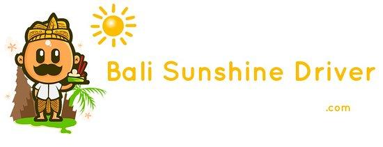 Bali Sunshine Driver