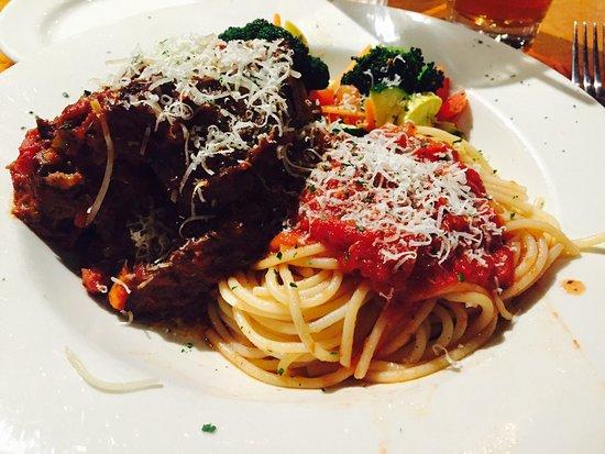 Johnny Carino's Italian Grill: photo0.jpg