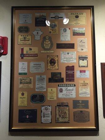 Johnny Carino's Italian Grill: photo1.jpg