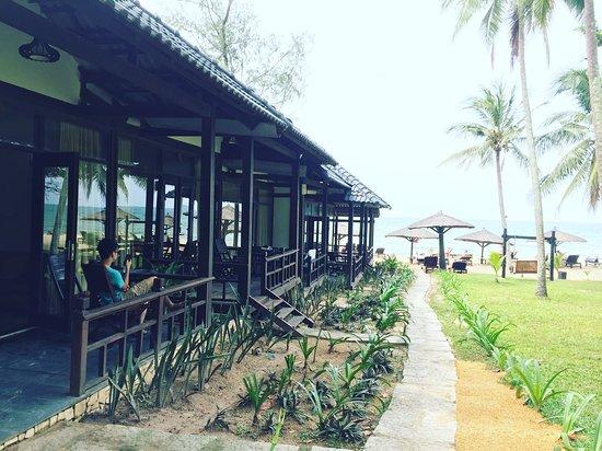 Arcadia Phu Quoc Resort: photo5.jpg