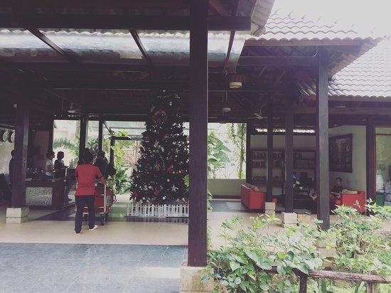 Arcadia Phu Quoc Resort: photo6.jpg
