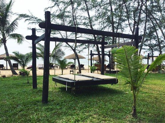 Arcadia Phu Quoc Resort: photo7.jpg