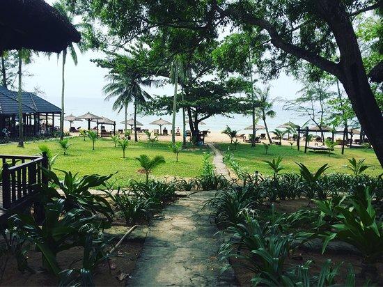 Arcadia Phu Quoc Resort: photo8.jpg