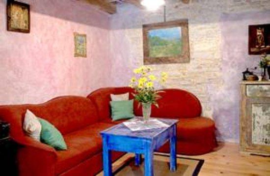 House Ivela