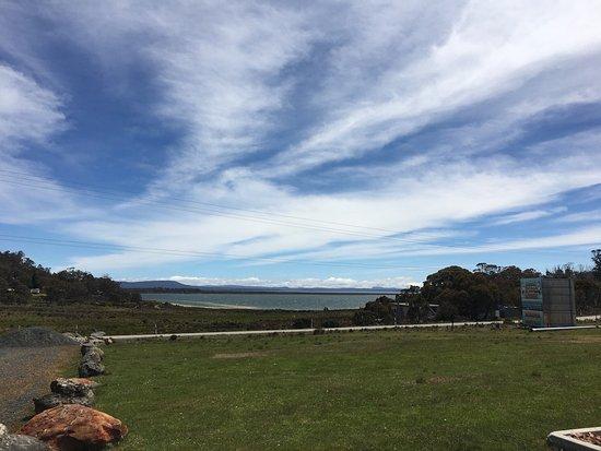 Miena, Australia: photo5.jpg