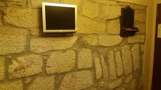 Residencia Pedra Antiga: 20161213_205939_large.jpg