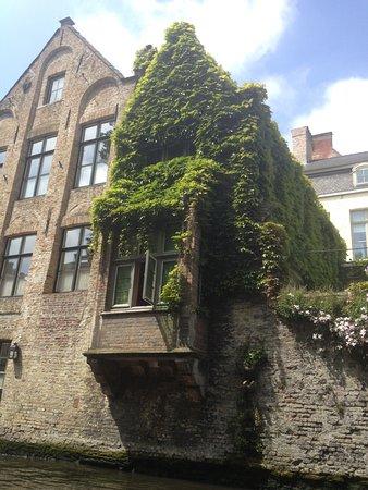 Flanders Hotel: photo9.jpg