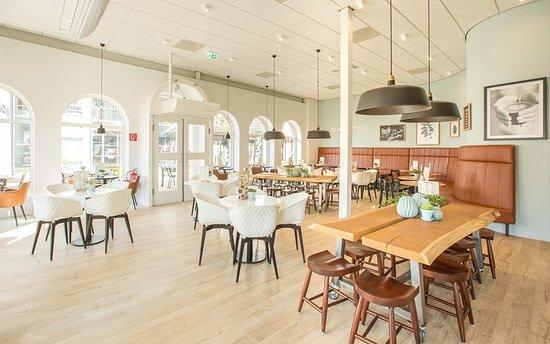 Badkamer Outlet Roosendaal : Mockamore rosada roosendaal restaurantbeoordelingen tripadvisor