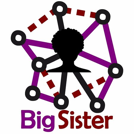 Big Sister Team Building