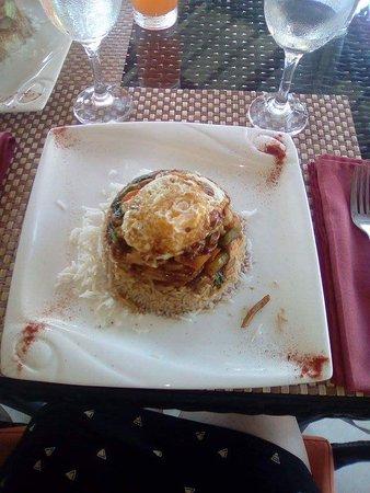 Seasons Restaurant & Bar: received_739137962908613_large.jpg