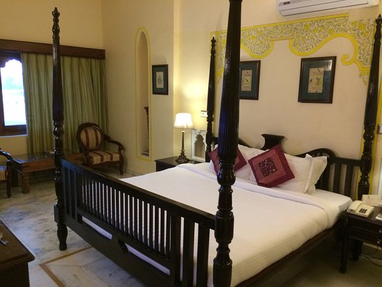 Hotel Swaroop Vilas: photo1.jpg