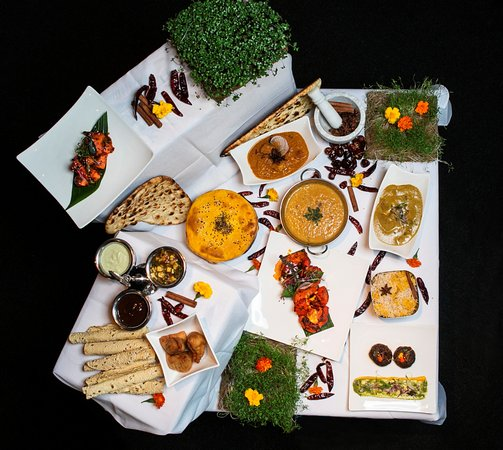 21 spices by chef asif naples menu prices restaurant reviews tripadvisor