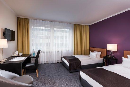 Sorat Hotel Ambassador Berlin Ab 64 1 4 6 Bewertungen Fotos