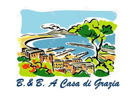 B&B A Casa di Grazia