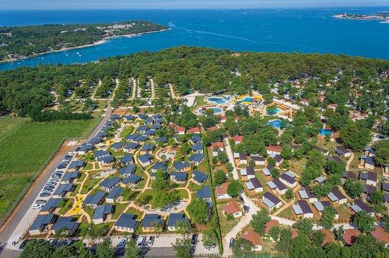 Marina Resort Restaurant Tripadvisor