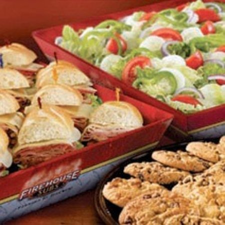 Food Delivery Service Temecula Ca