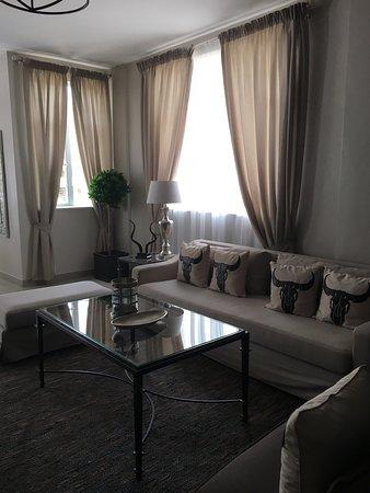 Palacina Residence & Suites: photo6.jpg