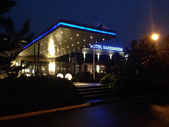 Sassenheim, Países Baixos: photo0.jpg