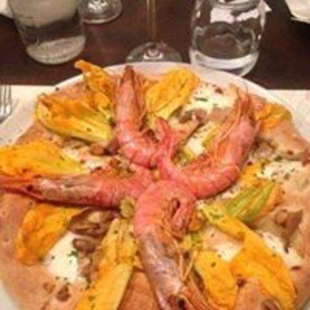 Food wine chiavari ristorante recensioni numero di telefono foto tripadvisor - Vino e cucina chiavari ...