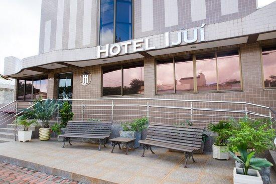 Hotel Ijui