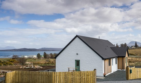 An Cois Na Mara Bed and Breakfast