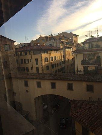 Pitti Palace al Ponte Vecchio: photo9.jpg