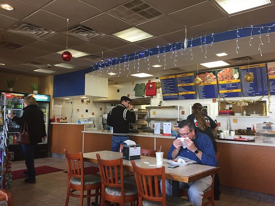 Sicklerville, NJ: photo0.jpg