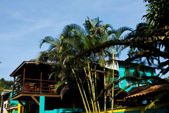 Pousada Tropical Twin 사진