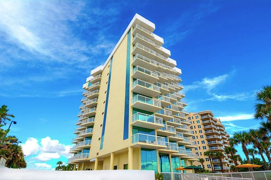 Bahama House 96 1 3 Updated 2018 Prices Hotel Reviews Daytona Beach Ss Fl Tripadvisor