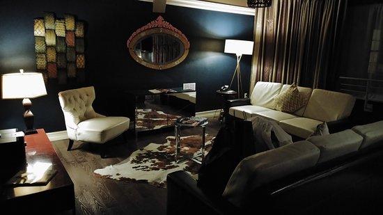 Riviera Hotel & Suites South Beach Foto